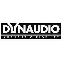 Dynaudio logo 2