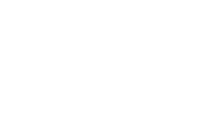 Astar studio white logo with alpha