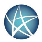 Astar Logo